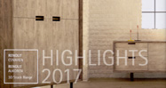 Highlights 2017